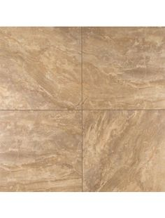 Buy Onyx Floor Tile Online on wall and tiles and also buy Onyx ...