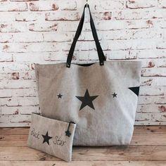 674 meilleures images du tableau Sélection sacs   Bags sewing, Beige ... cd1da557a834