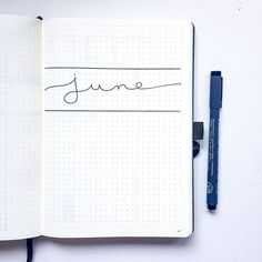 I really love how clean minimalism is. . . . . #minimalbulletjournal #minimalbujo #minimalspread #minimalistbulletjournal #minimalistbujo #bulletjournalsetup2018 #bulletjournal2018 #staedtler #bujobeauty #bujobeauties #showmeyourbulletjournal #planwithme