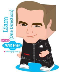 Liam_toy