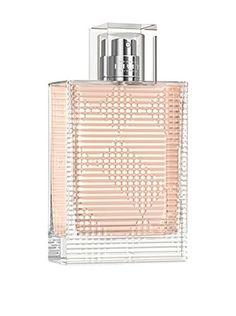 лучших изображений доски Parfum For Men 8 Fragrance Eau De