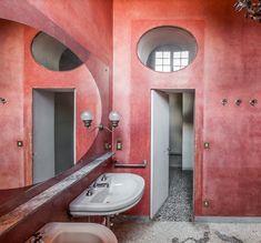 Interior designer, Sydney - tamsin@tamsinjohnson.com.au