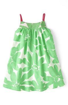 Boden holiday print dress toddler girls little girls amp big girls