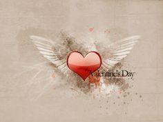 Valentine's Day images | Trendy Nurse: Valentine's Day