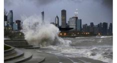Why Lake Michigan Is the Most Dangerous Great Lake [PICS]