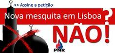 Aderir | PNR - Partido Nacional Renovador