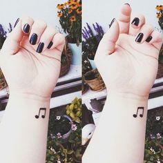 Tattoo-Ideen für das Armgelenk