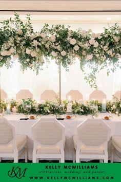 Seaside Wedding, Wedding Weekend, Hotel Wedding, Best Wedding Planner, Wedding Planning Tips, Wedding Planners, Wedding Tips, Dream Wedding, Light Blue Bridesmaid Dresses