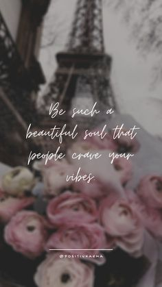 Positive Quotes Wallpaper, Inspirational Quotes Wallpapers, Motivational Quotes Wallpaper, Quote Backgrounds, Phone Wallpaper Quotes, Better Life Quotes, Good Life Quotes, Cute Quotes, Words Quotes