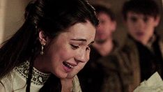 ✖ ✔ ADELAIDE KANE GIF PACK ↠ ✦ under the cut you will be directed to ◤ 105 ◢ roleplayable, hq gifs of ( adelaide kane as mary stuart in reign season 3 episode ) all of these gifs were made from. Reign Catherine, Reign Mary, Reign Season 3, Adelaide Kane Gif, Anastasia Musical, Marie Stuart, Reign Tv Show, Writing Pictures, Pause