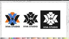 XiVa Studio - V1