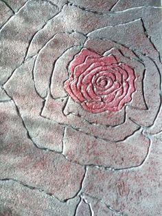 Paintings, Rose, Flowers, Plants, Painting Art, Roses, Painting, Flora, Paint