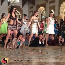 Grand Masti (Masti 2) 1sy day Box Office Collection Prediction Report After facing much criticism by Censor Board in India and USA, finally the Grand Masti, the sequel of Masti is going to hit the theatres on 13th September,2013.Grand Masti is the sequel of the hit movie Masti released in 2004. Grand Masti starring Vivek Oberoi, Riteish Deshmukh and Aftab Shivdasani in the leading roles like the sequel.This time its going to be more and more fun.The movie is an […]