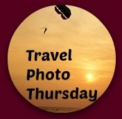 November 2014 marks the week for Travel Photo Thursday at Budget Travelers Sandbox, featuring Chiang Rai's Black House. Chiang Rai, Epcot, Budget Travel, Looking Up, Black House, Morocco, Travel Photos, Thursday, Link