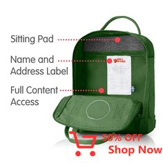 Outer Polypropylene Backpack Model:Kids Gender:Kids Concept:Outdoor cm cm cm Weight g L Non Textile Parts of Animal Origin:No Activity:Everyday Outdoor Laptop pocket:No Projects To Try, Biltong, Filipiniana, Thing 1, Baby Shower, Mosquitoes, Calculus, Activities, Brisket