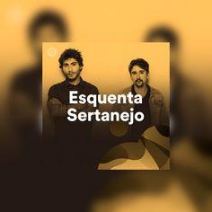 CD Esquenta Sertanejo 2016 - https://bemsertanejo.com/cd-esquenta-sertanejo-2016/