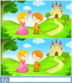 jeux-7-erreurs-princesse-chateau.jpg (500×577)