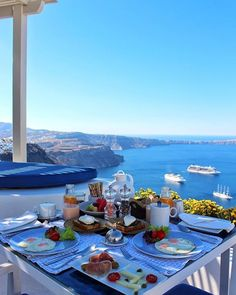 Beautiful Greece #Travel #Santorini #greecetravel