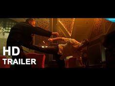 Видоизмененный углерод (2018) смотреть онлайн в хорошем качестве бесплатно на Cinema-24
