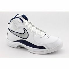 ff7f1ee1300a Nike Men s The Overplay VII Basketball Price Range   48.67 -  75.01