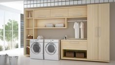 lavanderias planejadas - Pesquisa Google