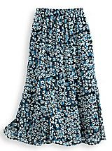 Skirt | Blair