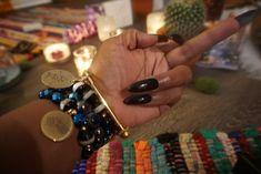 #beadbracelets#charmbracelet #charms #rawshit #pressure #bracelet #ilovebracelets Urban Electric, Charms, Beaded Bracelets, Photo And Video, Beads, Blue, Instagram, Beading, Pearl Bracelets