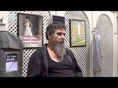 Manhattan Drycleaners  - Adelaide Arcade