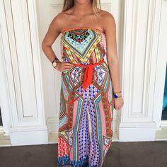 Women's Fashion Instagram: Love BC Clothing #lovebcclothing #fashion #style #womensfashion