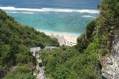 Finns Beach Club, #Bali. #beach #finnsbeachclub #reisen #travel #strand #beachclub #island #indonesia #indonesien