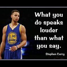 63 ideas basket ball gifts stephen curry for 2019 Boy Quotes, Sport Quotes, Photo Quotes, Quotes For Kids, Funny Quotes, Sports Sayings, Sports Pics, Wisdom Quotes, Basketball Motivation