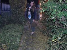 Fighting the cold on http://twinsfashionsecrets.blogspot.it/2012/11/fighting-cold.html