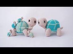 Mariposa a crochet Amigurumi Tutorial, Crochet Patterns Amigurumi, Crochet Dolls, Crochet Disney, Crochet For Kids, Crochet Baby, Crochet Crafts, Crochet Projects, Crochet Thread Size 10