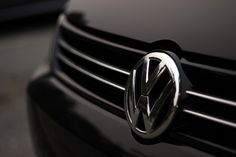How Do They Provide – Best VW Service