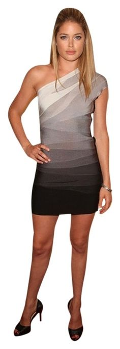 "Herve Leger Dress. The Herve Leger Dress was voted a ""Top 10 Favorite"" by Tradesy Members. Get it now and save 72%"