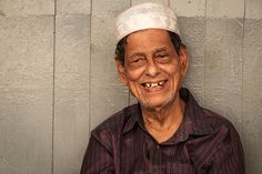 Portrait Yangon Myanmar. A haji who was born 72 years ago in the house on 32nd street where he still lives.  For the book Strolling down the Streets of Old Rangoon: The History and the Buildings: go to http://ift.tt/2svHFCC  For the book WALKING THE STREETS OF YANGON The people stories and hidden treasures of downtown cosmopolitan Yangon (Rangoon): go to http://ift.tt/2ClFuRA  For more photos check out www.murnis.com or www.jonathaninbali.com  story/  #aroundtheworld #worldtraveler…