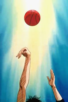 Rukawa Kaede Old Anime, Manga Anime, Anime Art, Anime Love, Anime Guys, Slam Dunk Anime, Arte Horror, Anime Films, Kuroko No Basket
