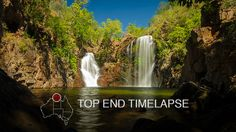 Shot over 2 months and made up of over 13 000 photos, this timelapse piece canvasses the beauty and magic of Australia's Top End. The video includes the Top… Amazing Places On Earth, Oh The Places You'll Go, Beautiful Places, Places To Visit, 2 Months, Adventure Is Out There, Countries Of The World, Australia Travel, Travel Inspiration