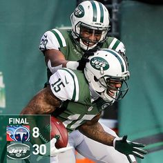 Know What Bilal and Brandon Do After A Win? #JetUp