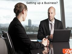 Setting up a business? Let us help you to find suitable financial aid from credible resources at D&T Consultancy. For more information about our services, do visit our website at www.dtconsultancy.net #SettingUpaBusiness #Trade working capital #BusinessGrants #SettingUpAlimitedCompany #MortgageLoan #CompanyFormationServices #GrantsforSmallBusiness #BusinessLoan #SmallSusinessLoans #BusinessLoanBanks #BusinessLoanAgents #TradeFinance #ProjectFinancing