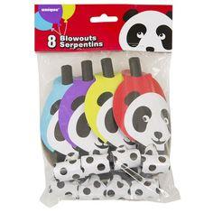 Unique Birthday Panda Party Blowouts (8 Count), Multicolor Unique http://www.amazon.com/dp/B00IUX3WHC/ref=cm_sw_r_pi_dp_nsAZub1AXAHA5