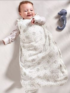 Our Nursery collection is designed to take care of them in style from birth and beyond. Discover the collection online at lauraashley.com and @nextofficial.
