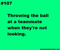 softball problems Happened twice last game. Girls Softball, Softball Players, Fastpitch Softball, Softball Stuff, Softball Things, Softball Hair, Volleyball Drills, Girls Basketball, Funny Softball Quotes