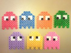 Perler Beads Accessories - Perlerlicious