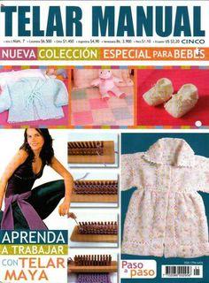 Telar 04 - Rita Sáenz - Веб-альбомы Picasa