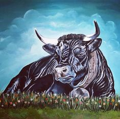 Moose Art, Pictures, Animals, Photos, Animais, Animales, Animaux, Photo Illustration, Animal Books