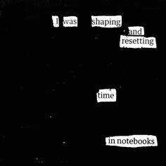 Journal  #blackoutpoem #amwriting #newspaperblackout #newspaperpoem #makeblackoutpoetry #blackoutpoetry #erasurepoetry #artfromart #writersofig #poetsofig #poetry