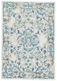 78 Hail Hail The Gang Moved Out New Rug For Old Boys Room Ideas Area Rugs Rugs Colorful Rugs
