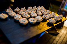 #evento #cóctel #catering #árabe #lallabuya