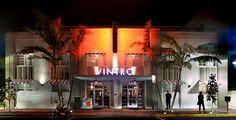 Vintro Kitchen www.miamicurated.com